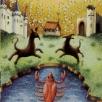 Symbolen van de Tarot