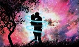 Tarot van de Liefde