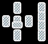 Legpatroon Het Keltisch Kruis